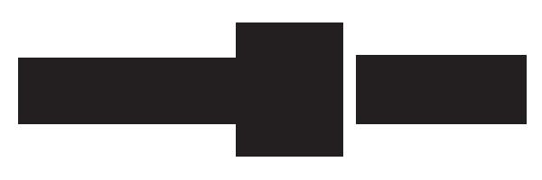 Zlatan-otok-logo